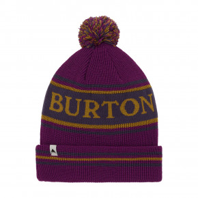 Go to the product Beanies Burton Trope charisma 2019/2020