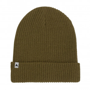 Go to the product Beanies Burton Truckstop martini olive 2020/2021