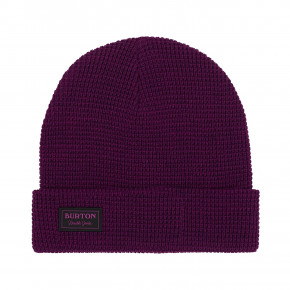Go to the product Beanies Burton Waffle charisma 2019/2020