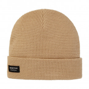 Go to the product Beanies Burton Waffle 2020/2021