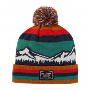 Go to the product Beanies Burton Whipit true penny 2020/2021