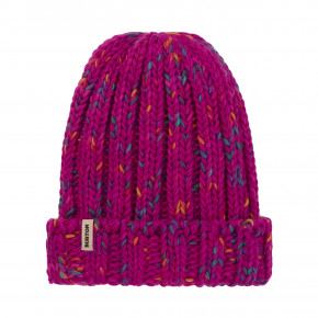 Go to the product Beanies Burton Wms Bonita fuchsia 2019/2020