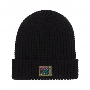 Go to the product Beanies Burton Wms Eckhart true black 2019/2020