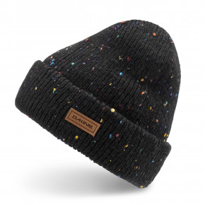 Go to the product Beanies Dakine Axel black 2020/2021