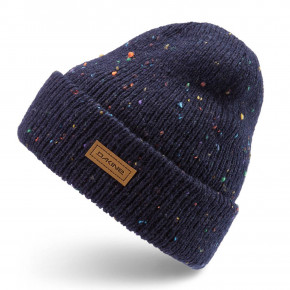 Go to the product Beanies Dakine Axel night sky 2020/2021