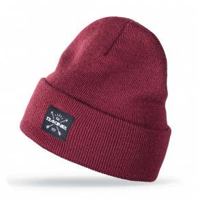 Go to the product Beanies Dakine Cutter andorra 2017/2018