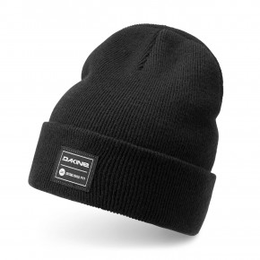 Go to the product Beanies Dakine Cutter black 2019/2020