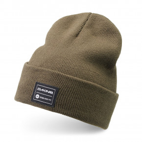 Go to the product Beanies Dakine Cutter dark olive 2019/2020