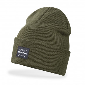 Go to the product Beanies Dakine Cutter jungle 2017/2018