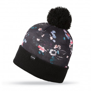 Go to the product Beanies Dakine Lori flora 2017/2018