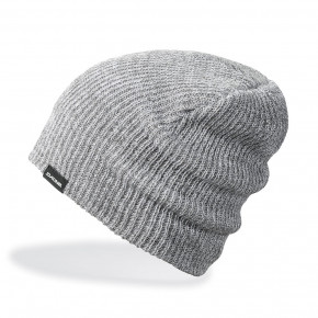 Go to the product Beanies Dakine Tall Boy Heather charcoal/white 2019/2020