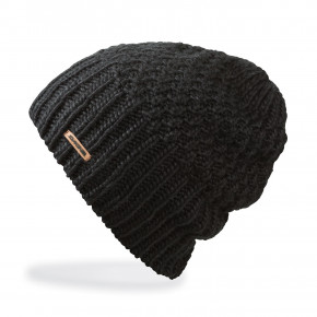Go to the product Beanies Dakine Zoe black 2019/2020