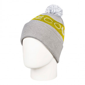 Go to the product Beanies DC Chester neutral grey 2019/2020