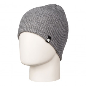 Go to the product Beanies DC Clap grey heather 2019/2020