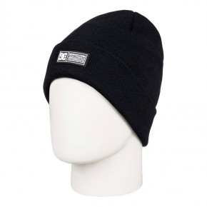 Go to the product Beanies DC Label black 2019/2020