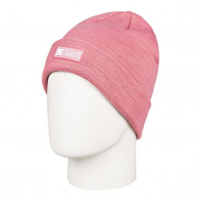 Go to the product Beanies DC Label dusty rose 2019/2020