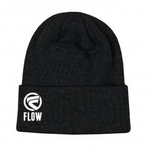 Go to the product Beanies Flow Corp.beanie black 2020/2021