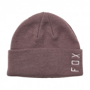 Go to the product Beanies Fox Daily purple 2019