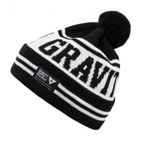 Go to the product Beanies Gravity Buddy black/white 2019/2020