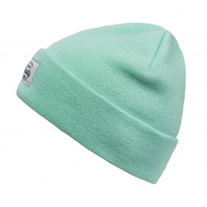 Go to the product Beanies Gravity Jolie mint 2019/2020