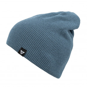 Go to the product Beanies Gravity Pepe steel blue 2019/2020
