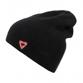 Go to the product Beanies Gravity Pepita black 2019/2020