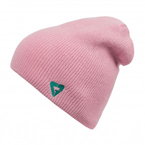 Go to the product Beanies Gravity Pepita pale pink 2019/2020