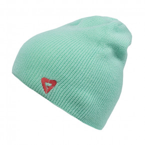 Go to the product Beanies Gravity Pepita seafoam 2020/2021