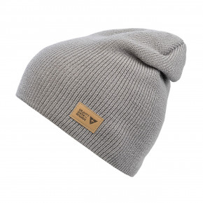 Go to the product Beanies Gravity Ralph grey 2020/2021