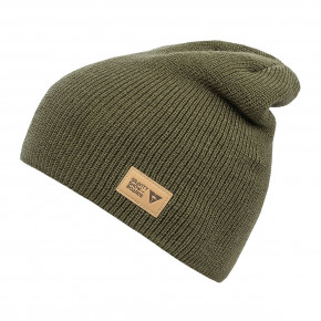 Go to the product Beanies Gravity Ralph olive 2019/2020