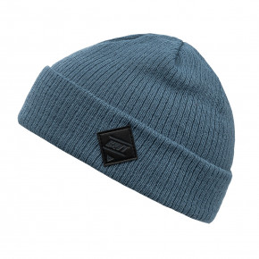 Go to the product Beanies Gravity Sheriff steel blue 2019/2020