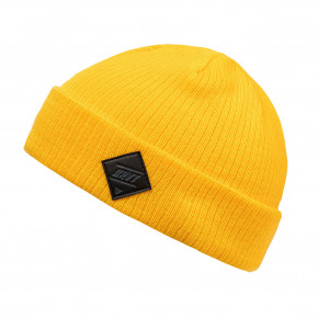 Go to the product Beanies Gravity Sheriff yellow 2019/2020