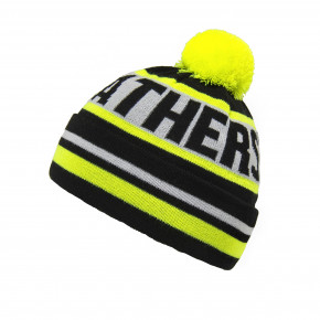 Go to the product Beanies Horsefeathers Buff Youth lime 2019/2020
