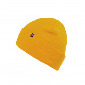 Go to the product Beanies Horsefeathers Cali lemon 2019/2020