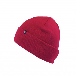 Go to the product Beanies Horsefeathers Cali raspberry 2019/2020