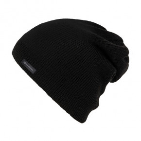 Go to the product Beanies Horsefeathers Eni black 2020/2021