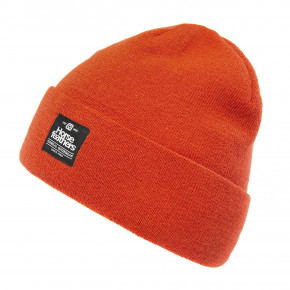 Go to the product Beanies Horsefeathers Foray red orange 2019/2020