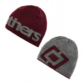 Go to the product Beanies Horsefeathers Fuse andorra 2018/2019