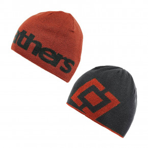 Go to the product Beanies Horsefeathers Fuse copper 2018/2019