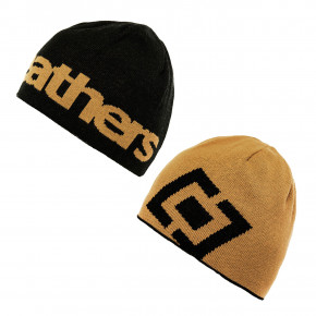 Go to the product Beanies Horsefeathers Fuse cumin 2018/2019