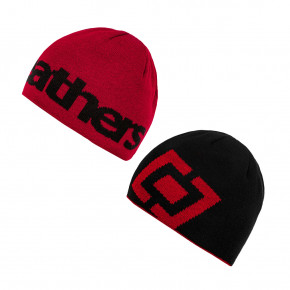 Go to the product Beanies Horsefeathers Fuse Youth red 2020/2021