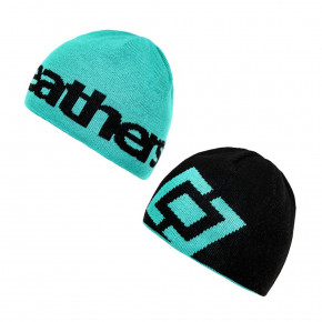 Go to the product Beanies Horsefeathers Fuse Youth scuba blue 2020/2021
