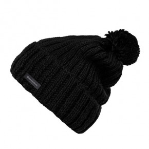 Go to the product Beanies Horsefeathers Gaby black 2020/2021