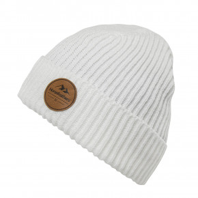 Go to the product Beanies Horsefeathers Juno white 2019/2020