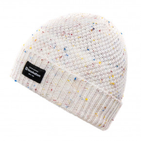 Go to the product Beanies Horsefeathers Likun fancy white 2018/2019