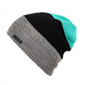 Go to the product Beanies Horsefeathers Matteo Youth scuba blue 2020/2021
