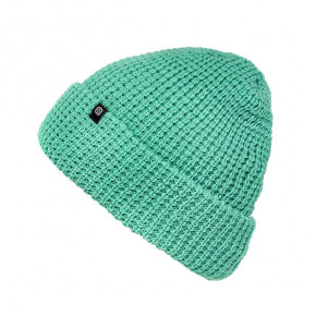 Go to the product Beanies Horsefeathers Rola peppermint 2020/2021