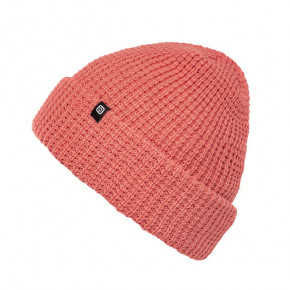 Go to the product Beanies Horsefeathers Rola spiced coral 2020/2021