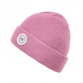 Go to the product Beanies Horsefeathers Vilma paradise pink 2020/2021