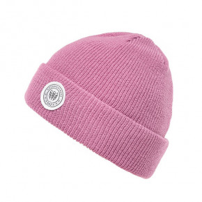Go to the product Beanies Horsefeathers Vilma Youth paradise pink 2020/2021